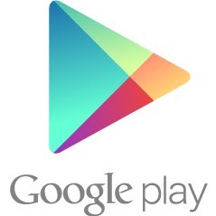 Google Play Algorithm