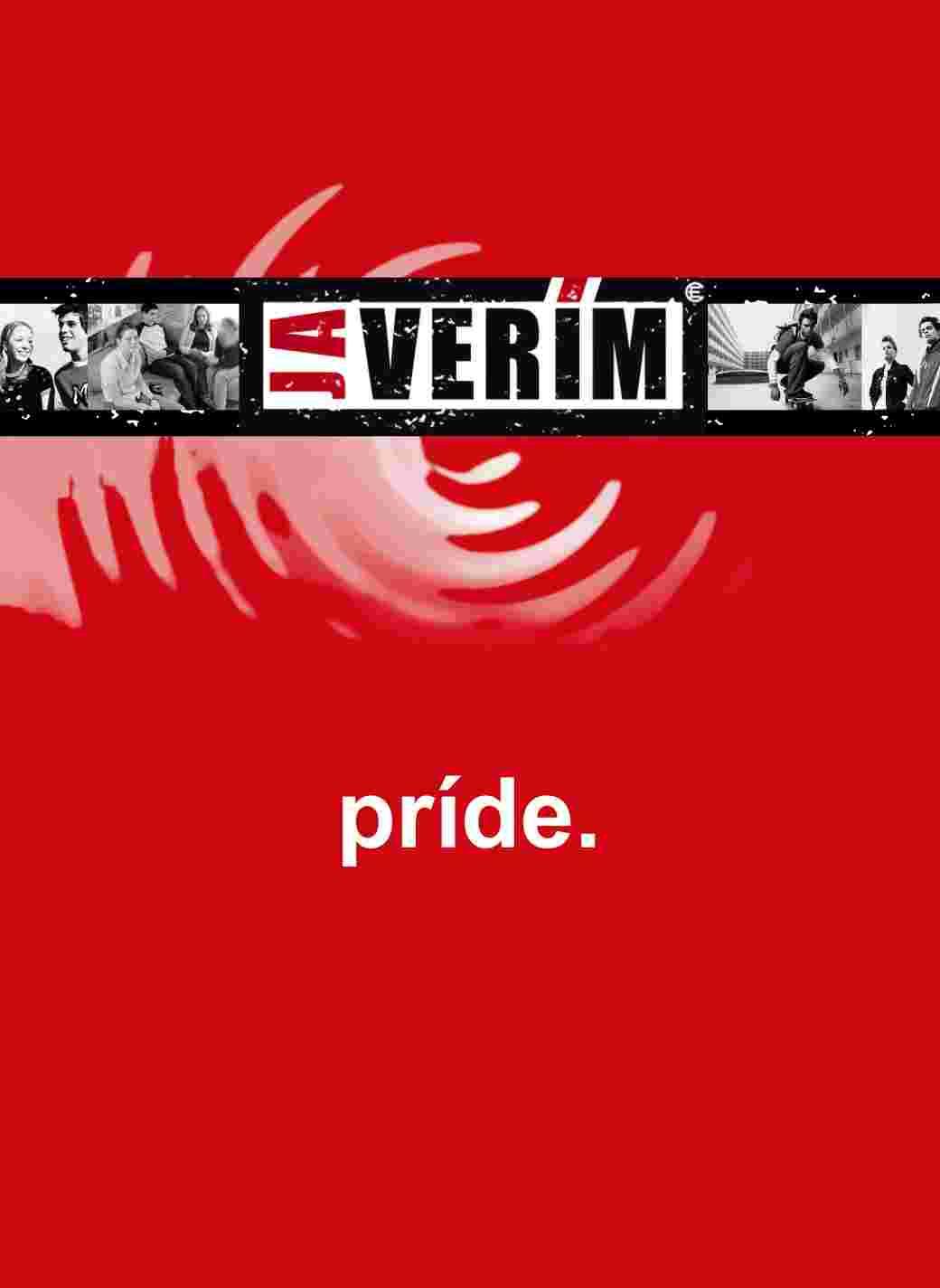 Ja Verim