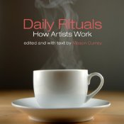 Daily Rituals Summary