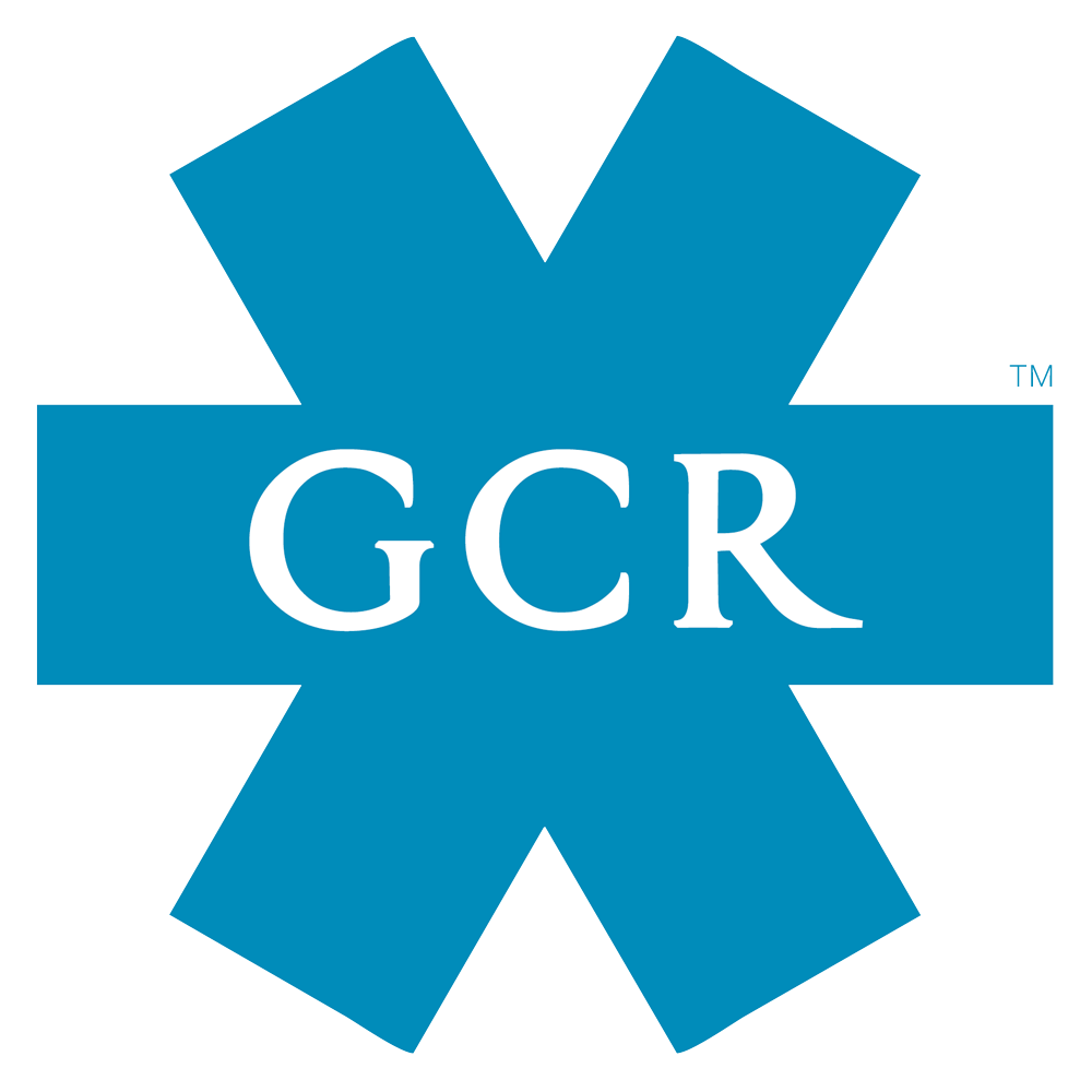 GCR.org