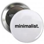 minimalist-pin