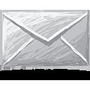 The most dangerous email habit